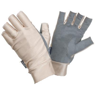 Glacier Glove Sun Glove, Size XL
