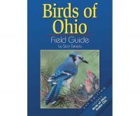 Adventure Publications Birds Ohio FG 2nd Edition