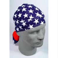 Flydanna, American Flag