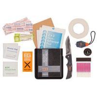 Gerber Scout Essentials Kit