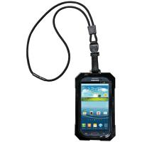 EK Dricat Galaxy Siii Neck It - Black