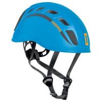 Singing Rock Kappa Climb Helmet - Blue