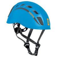 Singing Rock Kappa Climb Helmet - Blue
