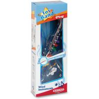 The Original Toy Company Saxophone, Boxed