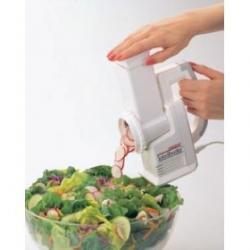 Fruit & Vegetable Peelers & Slicers by Presto