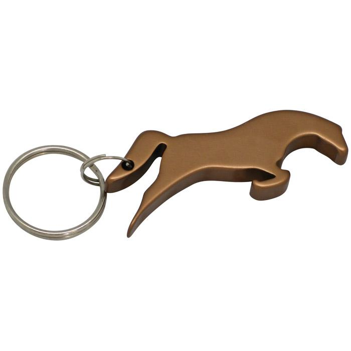 Munkees Bottle Opener - Camel Assort