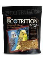 Ecotrition Keet Esstl Blnd 2lb