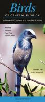 Quick Reference Publishing Birds of Central Florida