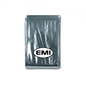 First Aid by EMI - Emergency Medical