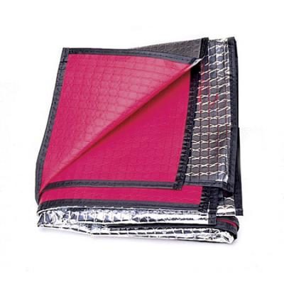 Liberty Mountain LM Thermal Blanket