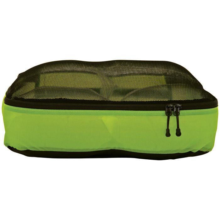 Peregrine Ultralight Mesh Top Zipbag-s