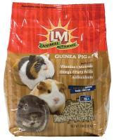 Lm Guinea Pig