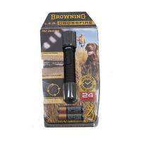 Browning LED Pro Hunter Crossfire