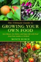 ProForce Ultimate Guide To Growing Your Own Food