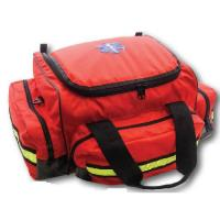 EMI - Emergency Medical Mego Pro Response Bag, Orange