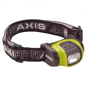 Headlamps by Coleman