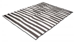Picnic Blankets by Pacific Play Tents