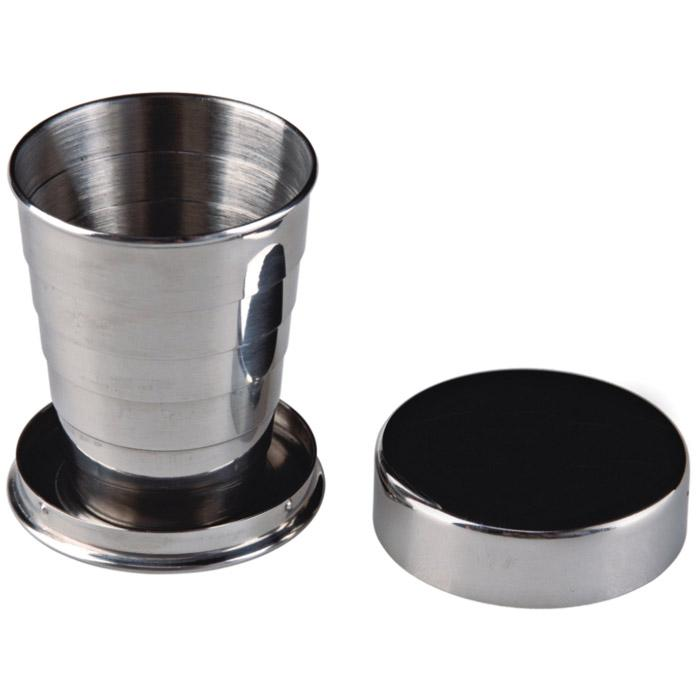 AceCamp Collapsible Stainless Steel Cup