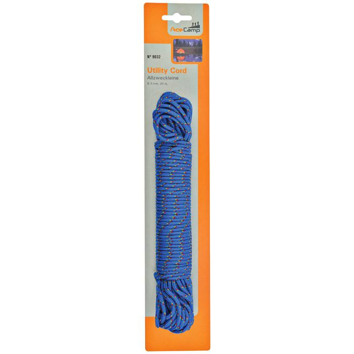 AceCamp Utility Cord 5 Mm X 10 M
