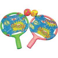 Water Sports Tramp Ball
