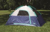 Texsport Riverstone Square Dome Tent