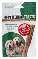 N-bone Puppy Teething Treat