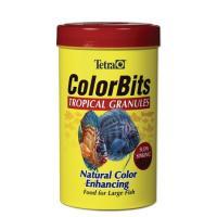 Color Trop Granules