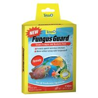 Fungus Guard