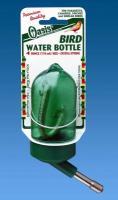 Oasis Bird Bottle 4 Oz