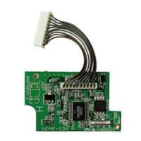 Standard CVS25A 4-Code Voice Scrambler