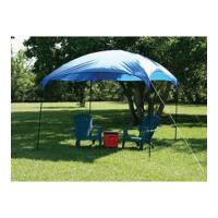 Texsport 9x9 Dining Canopy