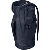 Singing Rock Urna - Leg Rope Bag