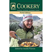 Wilderness Press Vegetarian And Vegan Recipes