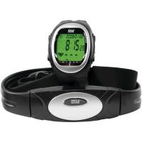 Pyle PHRM56 Heart Rate Watch for Running, Walking & Cardio