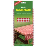 Coghlans Tablecloth
