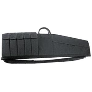 Uncle Mike's Large Tactical Rifle Case,41 in.