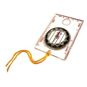 Compasses by Essential Gear