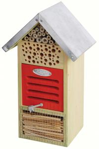 Bug & Insect Houses & Boxes by Best For Birds