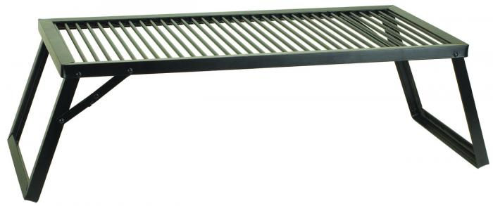 "Stansport Heavy Duty Grill - 36"" x 18"""
