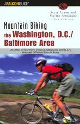 W.W. Norton & Company 30 Bike Tours Nj
