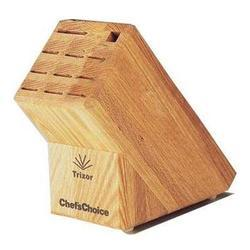 Knife Blocks & Sets by Chef'sChoice