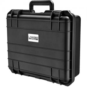 Heavy-Duty Cases & Bags by Barska Optics