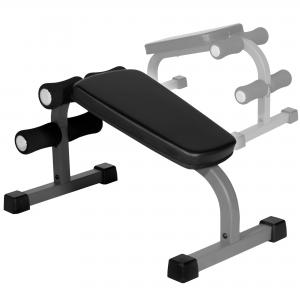 Weight Benches by XMark Fitness