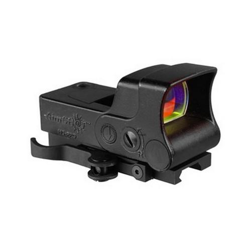 Reflex Sight (Cross Hair) Red