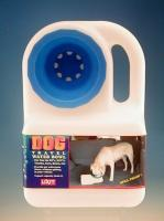 Water Boy Portable Dog Bowl