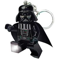 Sun Lego Darth Vader Key Light