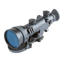 Armasight Vampire 3X CORE Night Vision Rifle Scope