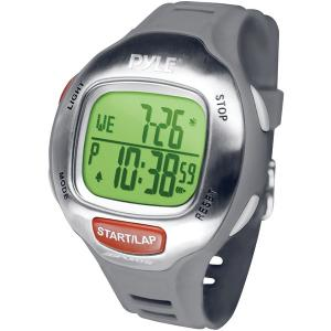 Sport/Training Watches by Pyle