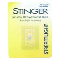 Streamlight Inc - Stinger, Stinger XT, PolyStinger Replacement Bulb
