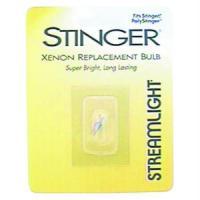 Streamlight Inc - Stinger, Stinger XT, PolyStinger Replacement Bulb
